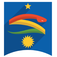 PUG-PE Logo